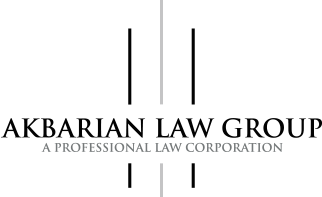 Akbarian Law Group, APLC